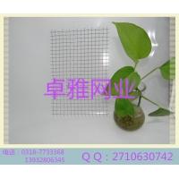 金属帘|壁炉网|床面网|弹簧网|球形网|脚踏网|除尘网|金属