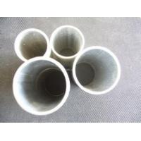 供应3003铝管铝锰合金管