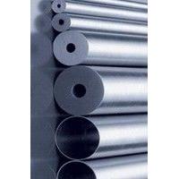 201不锈钢焊管