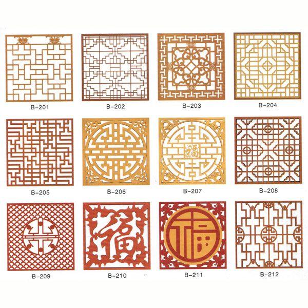 南京木雕-电脑数控雕刻产品-南京恒达木雕
