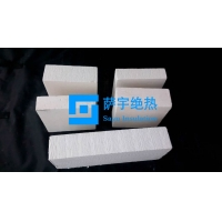 上海厂价供应微孔硅酸钙板,硅酸钙管壳