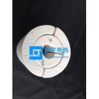 上海650℃微孔硅酸钙板.硅酸钙管壳厂价直销