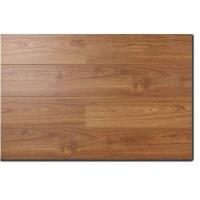 博脉强化木地板