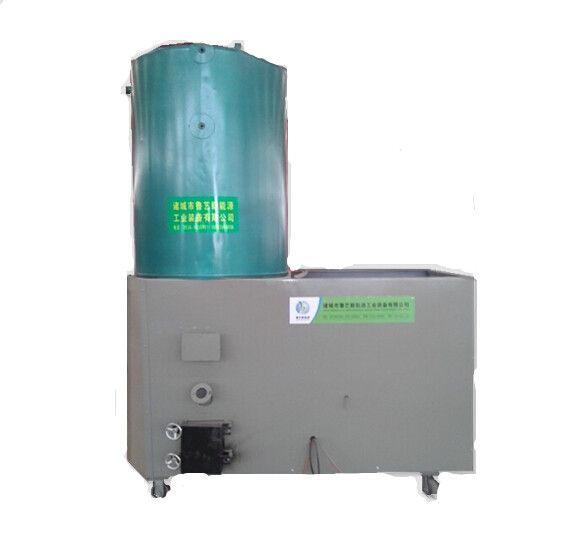 生物质 环保 节能   家庭取暖 办公室取暖  工厂取暖 省