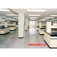 新型环氧树脂地板