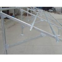 太阳能光伏不锈钢挂钩,304太阳能光伏支架配件