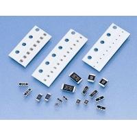 贴片电阻0805,贴片电阻型号0805
