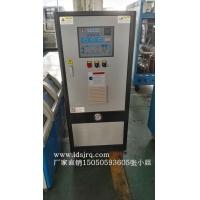 合金压铸行业加热设备,压铸行业控温机,工业压铸机械模温机