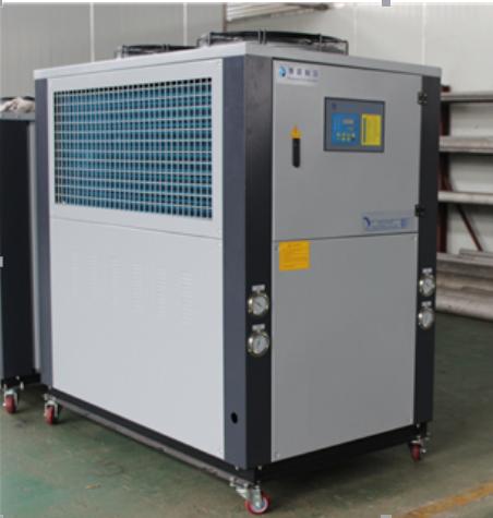 BS系列冷水机 机组 供应商