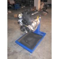 科鲁兹1.6L发动机拆装台架