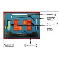 大赛科鲁兹发动机专用拆装工具