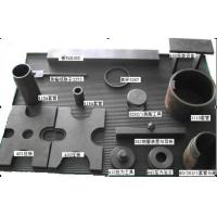 大赛大众01M自动变速器专用拆装工具