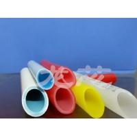 地暖管_地暖品牌_地暖安装_龙芯地暖管