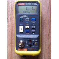 压力校准仪/压力校验仪/便携式压力校验仪