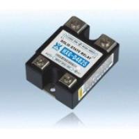 供应固态继电器,HXG-D4860 单相固态继电器