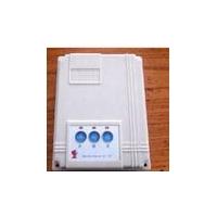 百思德优质电动门遥控器BS-452