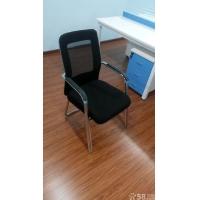 振聪家具各种职员椅老板椅