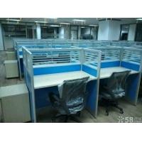 办公家具天津振聪办公家具厂家供应个地区办公家具办公桌椅