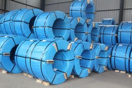 四川钢绞线、预应力钢绞线15.2、无粘结钢绞线