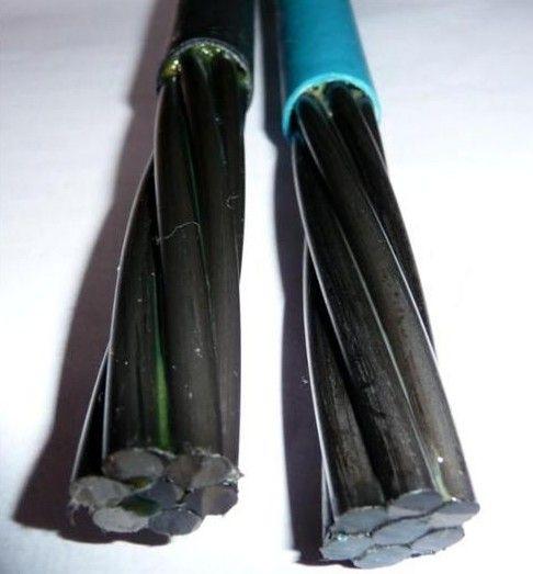 预应力钢绞线15.2、预应力桥梁用钢绞线、无粘结钢绞线