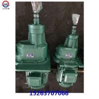 BLJ3-8.9-22KW冷却塔减速机多种规格