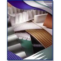 工業皮帶,輸送帶,傳送帶,傳動帶,片基帶,平皮帶,三角帶,并