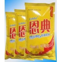 丙纶粘接专用胶粉|防水卷材粘接胶粉