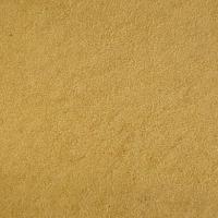 以色列金 黄金砂岩 黄砂岩 沙漠黄金