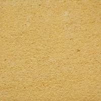 黄砂岩 米黄砂岩 黄金砂岩 大理石砂岩 中东砂岩