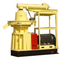 常年供应木屑加工成型设备,饲料颗粒加工设备,秸秆设备