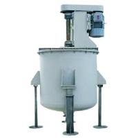 介绍加气混凝土机械设备常用的胶凝材料