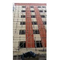 外墙瓷砖翻新工程 包工包料