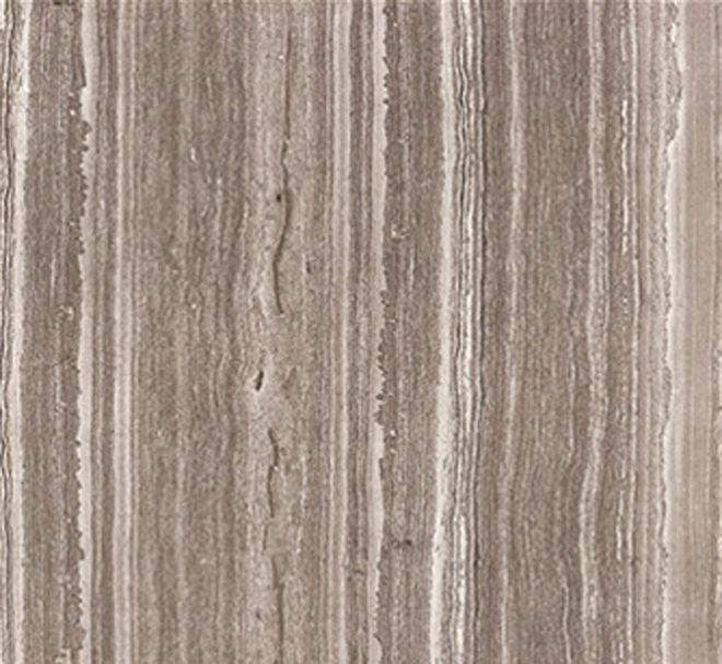 大理石-意大利木纹灰