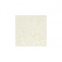 微晶石-白玉