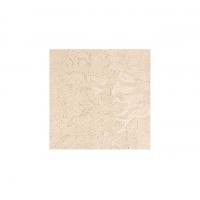 抛光砖-冰花米黄