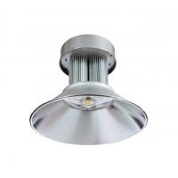 照明灯-LED工矿灯
