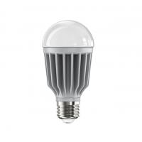 照明灯-LED压铸灯泡