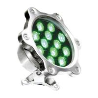 照明灯-LED水底灯
