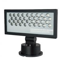 LED投光灯A2A