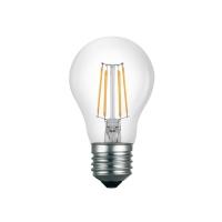 全玻璃灯丝灯A55