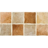 内墙瓷片砖-KCPB13005