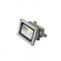 LED 泛光灯 30W 精工系列 标准型