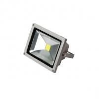 LED 泛光灯 50W 精工系列 标准型