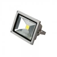 LED 泛光灯 70W 精工系列 标准型