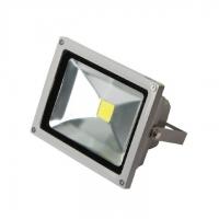 LED 泛光灯 100W 精工系列 标准型