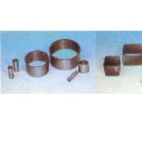舜昌钢管-英国(公制)标准镀锌管