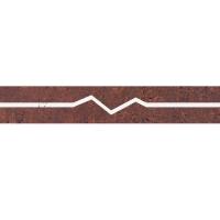 腰花系列1560DX037(河北石家庄洁具|陶瓷|卫浴)