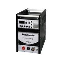 YC-400TX《唐山松下焊机_松下电焊机_YC-400TX