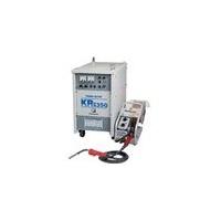 YD-350KR2/松下焊机