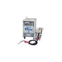 YD-500KR2松下电焊机